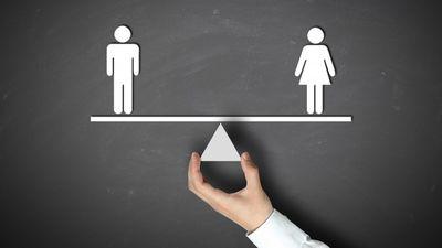 Empresas tech chinesas ainda têm dificuldades de promover a igualdade de gênero