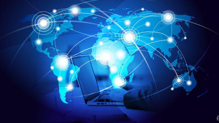 Inventor Da Internet Propõe Uma Forma De Salvá-la Antes