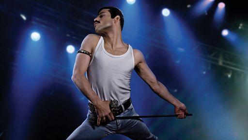 Crítica   Bohemian Rhapsody: você dançará o fandango?