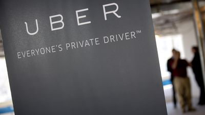 """Ex-CEO da Uber acusa investidores de """"ataque pessoal"""" e de o tirarem da empresa"""