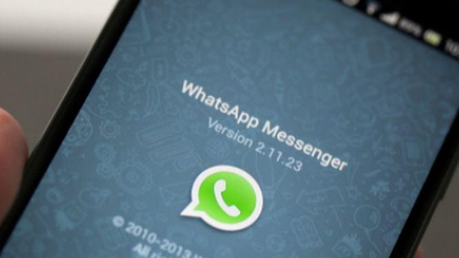 celular roubado whatsapp bloquear
