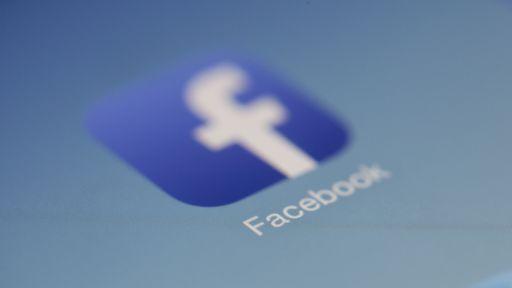 Como usar as salas de áudio do Facebook