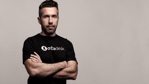 Como é a Octadesk, plataforma de vendas por conversação comprada por R$ 102 mi