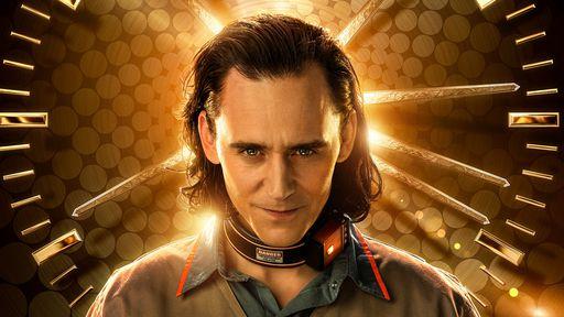 Crítica │ Loki traz o Deus da Trapaça em sua melhor forma