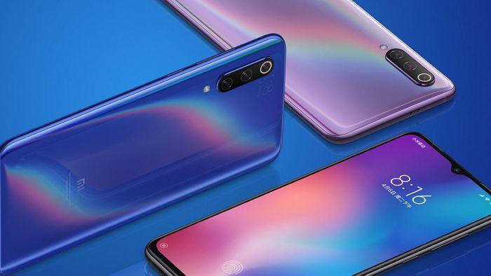 Xiaomi lança MIUI 11 com Android para mais modelos; veja se o seu está na lista