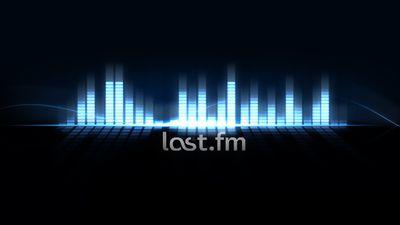 Last.fm encerra serviço de streaming e investe em 'scrobbling' de faixas