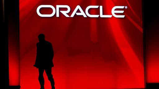 Oracle libera pacote de segurança com 276 vulnerabilidades corrigidas