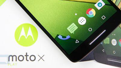 """Análise: Motorola Moto X Play, um """"super intermediário"""""""