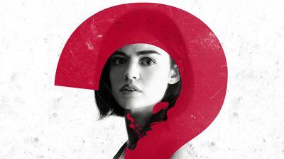 Cinema | Confira os lançamentos da semana (03/05 a 09/05)
