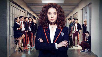 Netflix | Confira os lançamentos da semana (05/10 a 11/10)