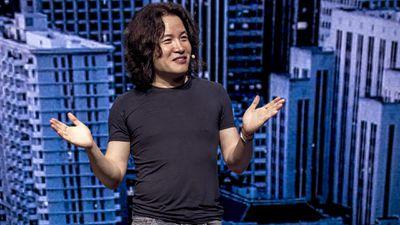 Google contrata ex-diretor de tecnologia da Samsung para liderar projeto de IoT