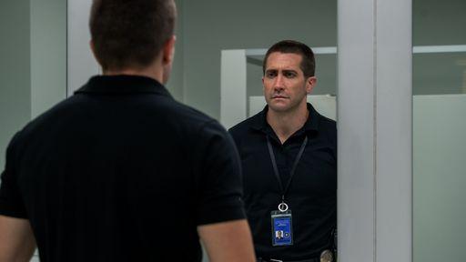 O Culpado | Suspense da Netflix com Jake Gyllenhaal ganha primeiras imagens