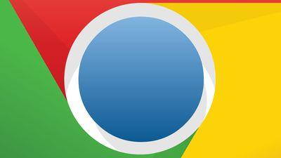Chrome terá sistema que pode acelerar carregamento de páginas já acessadas