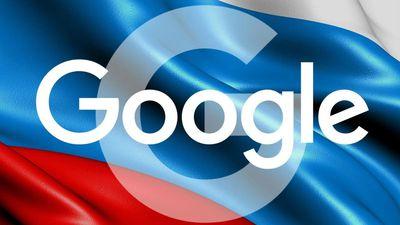 Autoridade russa ameaça bloquear Google no país