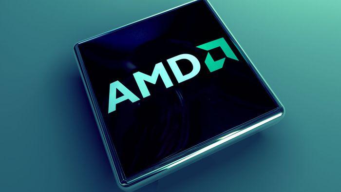 Samsung pode estar prestes a adquirir a AMD