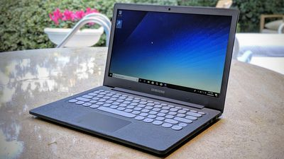 Samsung anuncia chegada de novo notebook da linha Essentials ao Brasil