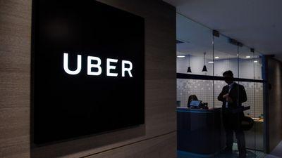Ex-funcionário do governo dos EUA é contratado pela Uber para carros autônomos