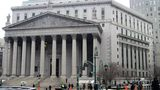 Juíza de Nova Iorque define que incorporação de tweets configura violação legal