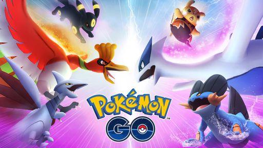 Pokémon GO não vai mais funcionar em aparelhos Android de 32-bits