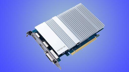 Intel Iris Xe DG1 é testada em jogos; DG2 vaza com desempenho próximo à RTX 3070