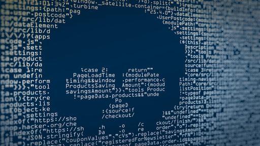 Formbook domina o ranking mundial de malwares em agosto