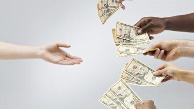 Especial Crowdfunding: quem se deu bem no financiamento coletivo