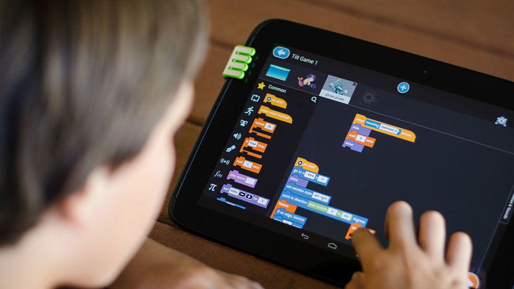 Se usada da maneira correta, a tecnologia pode se tornar uma importante aliada na produtividade e ensino