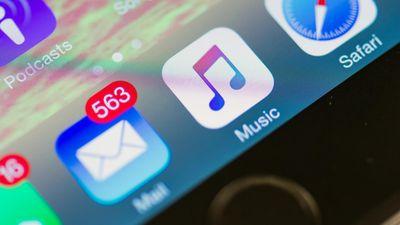 Estudantes brasileiros passam a ter desconto na assinatura do Apple Music