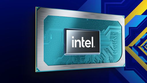 Intel anuncia evento Accelerated para discutir 7 nm e futuro da empresa