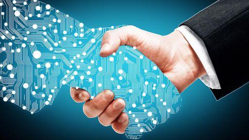 Cientistas defendem que IA seja registrada como inventor em patente -  Canaltech