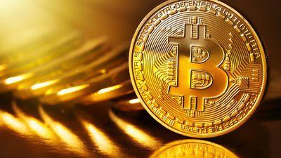App de compra e venda de Bitcoins tem mais de 700 mil downloads em uma semana
