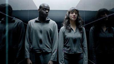 Nova temporada de Black Mirror terá episódio gravado no Brasil