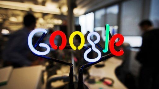 Google vai usar energia renovável em todos os seus data centers em 2017