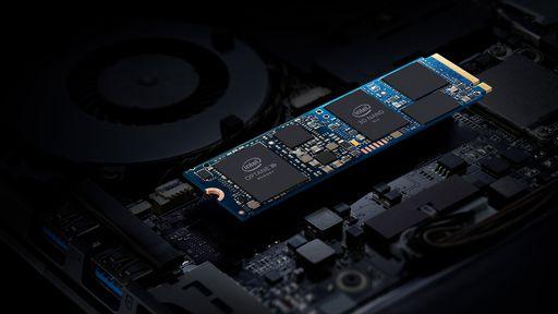 Intel aposta na plataforma vPro para abraçar mudanças no setor corporativo
