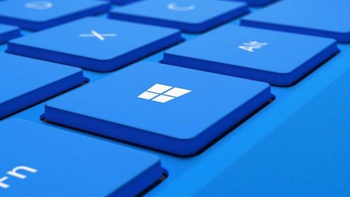 5 Razões para atualizar o Windows 10