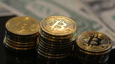 Saiba como declarar posse e lucros com criptomoedas no Imposto de Renda 2018