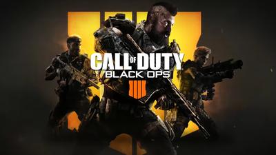 Call of Duty: Black Ops 4 tem gameplay profundo, mas peca pela falta de carisma
