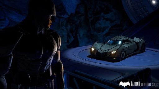 Novo game do Batman já está disponível para PC, PS4 e Xbox One