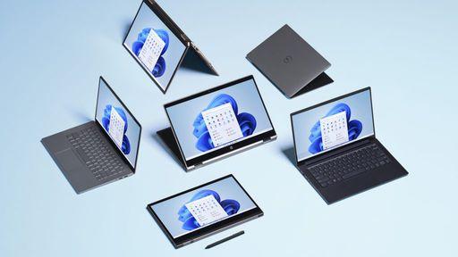 Microsoft vai afrouxar os requisitos mínimos do Windows 11? Aparentemente, não