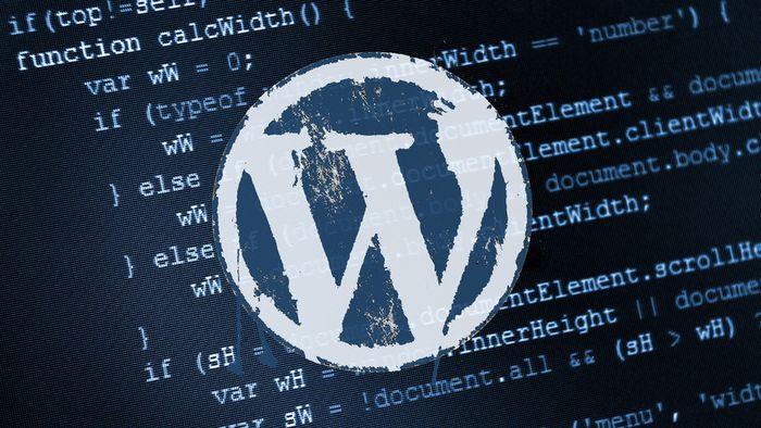 Wordpress lança ferramenta de monetização para blogs menores