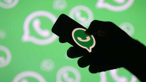 Grupos de família são os principais multiplicadores de fake news no WhatsApp