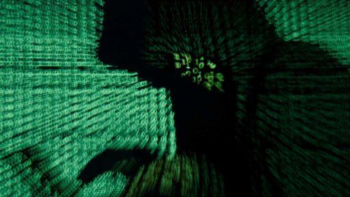 Cuidado! Golpe promete dinheiro de FGTS e coleta seus dados pessoais