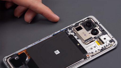 Xiaomi pode lançar primeiro celular do mundo com câmera de 200 MP