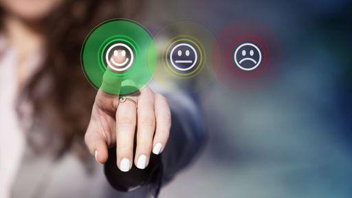 Site consumidor.gov permite que usuários registrem queixas sobre golpes virtuais