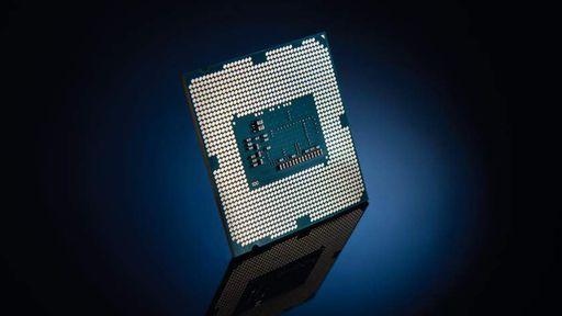 Intel Core i7 12700K tem novos detalhes encontrados em teste de desempenho