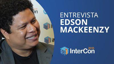 O fim do Videolog na versão de seu fundador - Edson Mackeenzy, iMasters/ex-Video