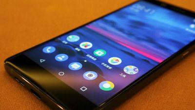 Lançamento global do Nokia 7 deve acontecer no começo de 2018