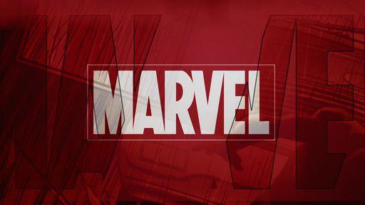 Menções à Viúva Negra e Eternos são vistas em páginas da Marvel no Facebook