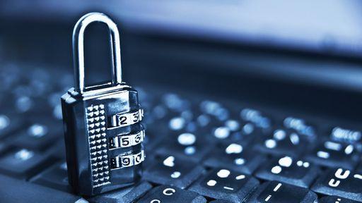 5 VPNs gratuitas para quem usa o Google Chrome