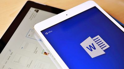 Microsoft anuncia o lançamento do Office 2019 para o ano que vem